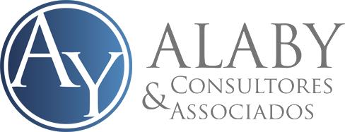 Alaby & Consultores Associados