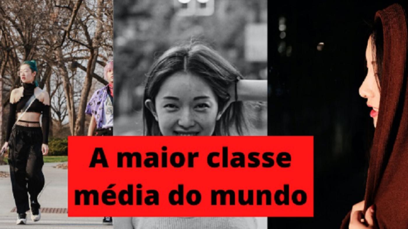 classe-media-china
