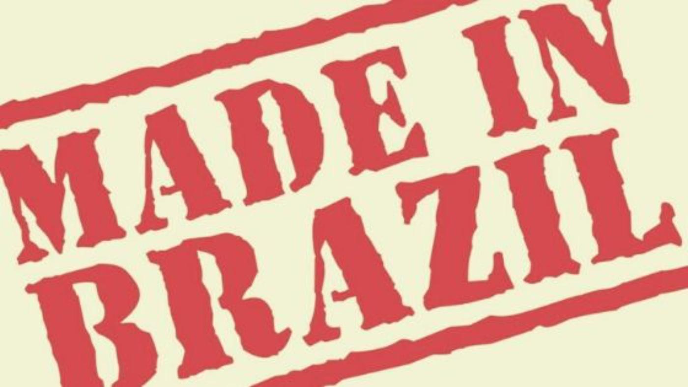 quanto valem as marcas brasileiras