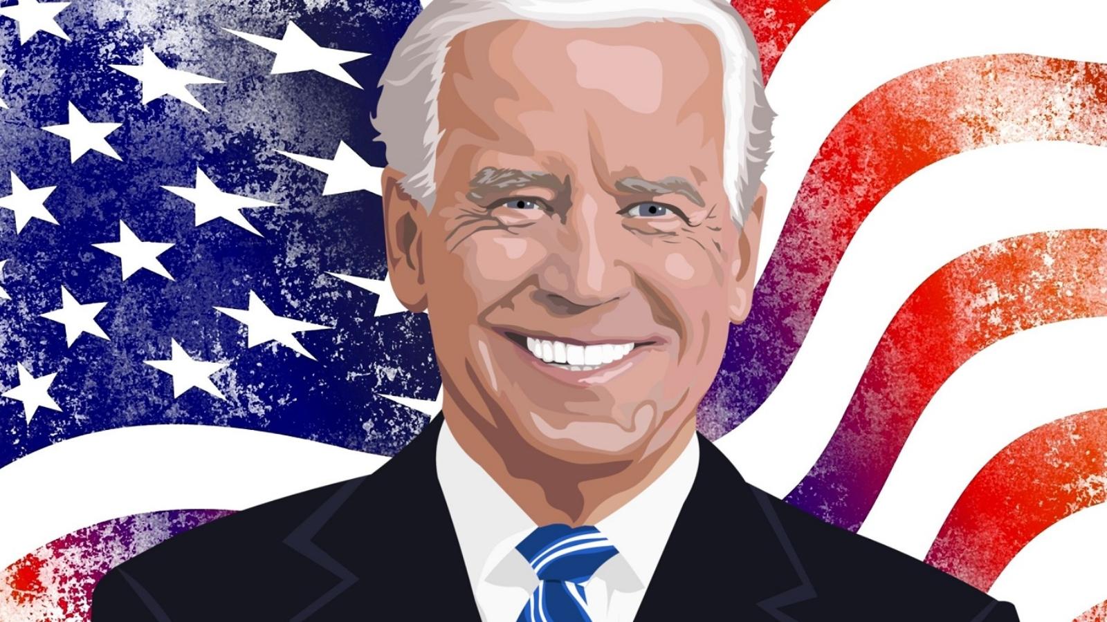 O que muda com Joe Biden depois de 4 anos de Donald Trump. E o que será apenas uma questão de estilo
