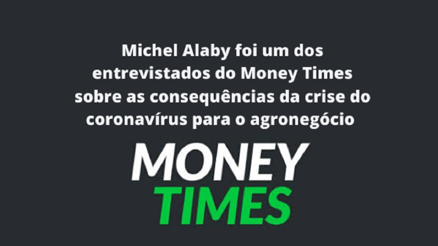 alaby-money-times