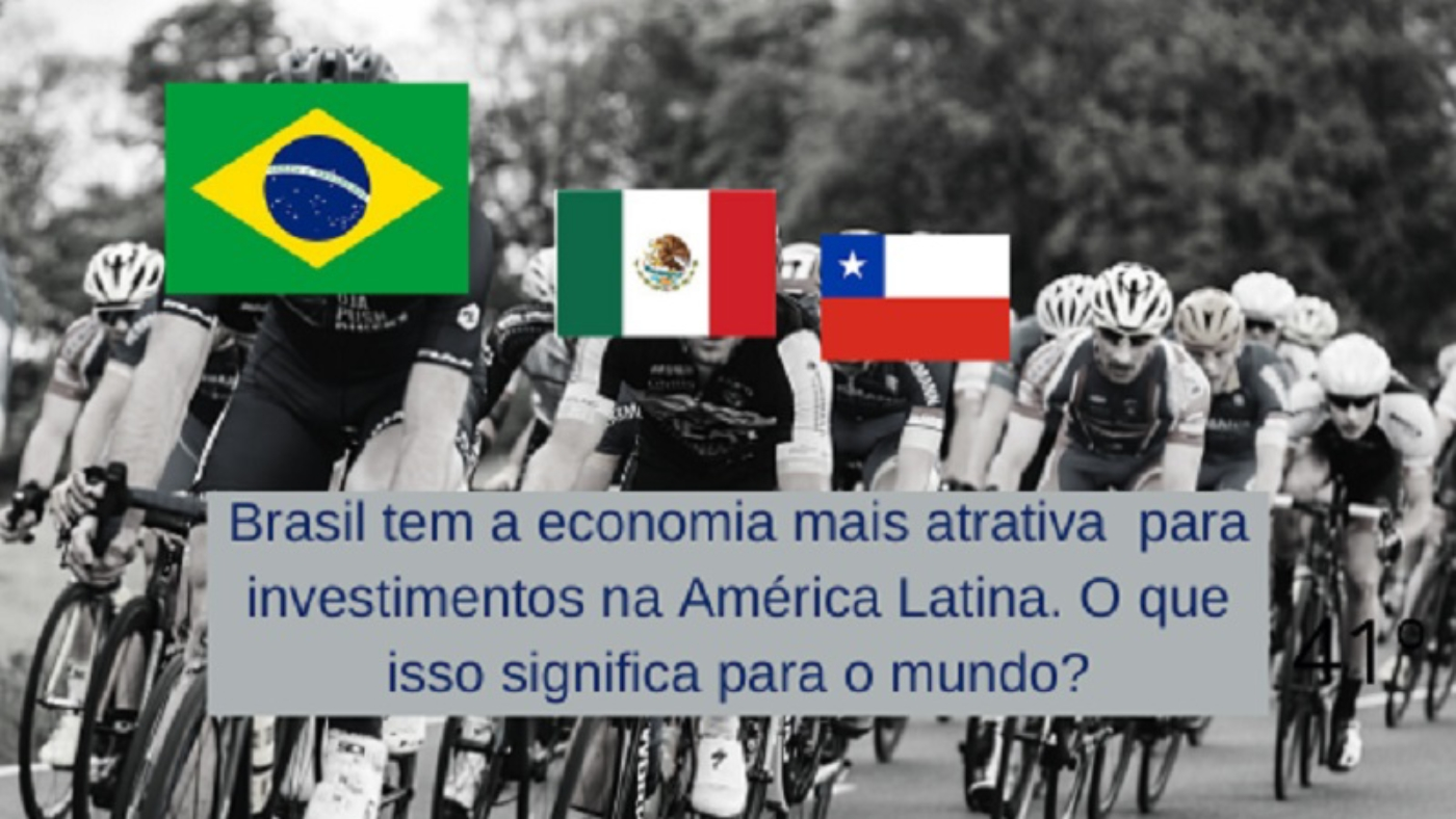 brasil-investimento-estrangeiro