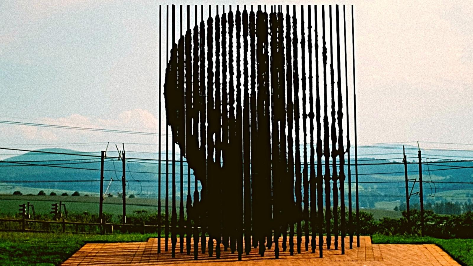 África do Sul exportação e importação
